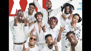 Why Mumble rappers albums sales are down