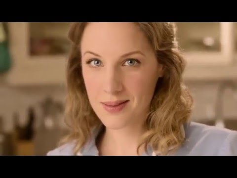 Waitress The Musical on Broadway