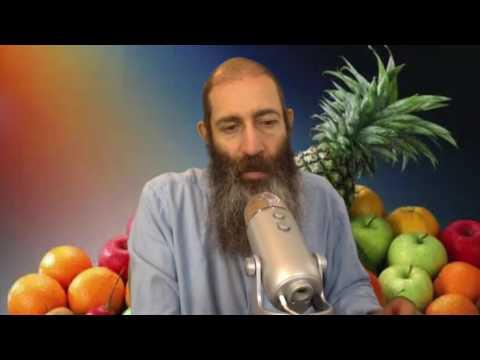 Transgender Foods - GMO's