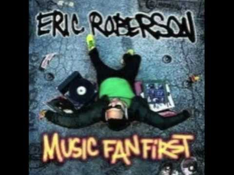 Eric Roberson - Tale Of Two (Tall Black Guy Remix)