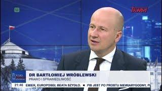 Polski Punkt Widzenia 21.09.2019
