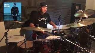 Brian Fallon - Nobody Wins | Drum Cover