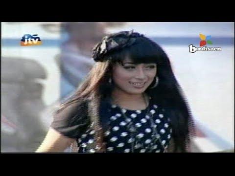 Aku Rapopo - Yuni Ayunda - OM Dewata | Dangdut GT JTV Juni 2014