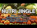 Buko, Brokenhearted And Best Song Ever Nutri Jingle Medley 2014 video
