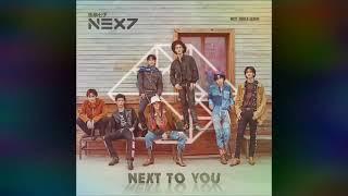 Download Blah-Blah - NEX7 (Audio)