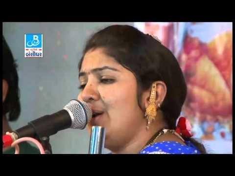 Rasmitaben Rabari Rajbha Gadhvi | Khambhaliya Live Programme | Gujarati Dayro | 4