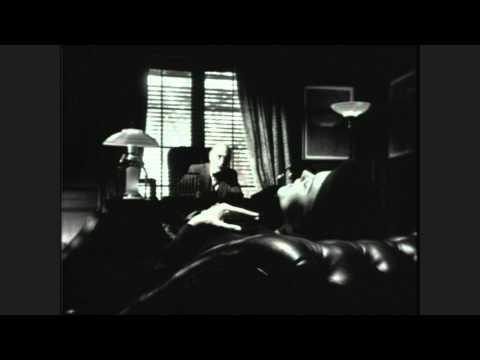 Belinda Carlisle  I Plead Insanity HD