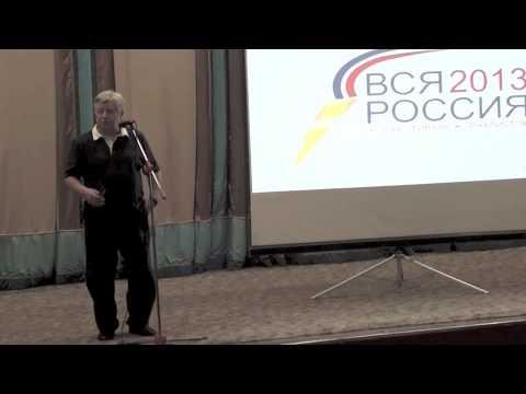 Всеволод Богданов председатель Союза журналистов России