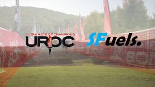 [289.13 KB] UROC SFuels - The Champions are Coming 2017