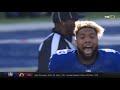 NFL Best Fights Part 1ᴴᴰ