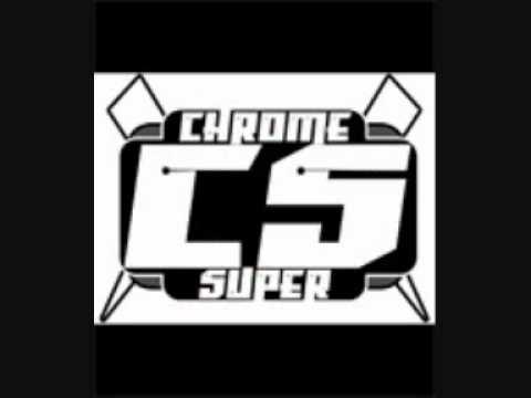 Chrome super - ich loch ein.wmv