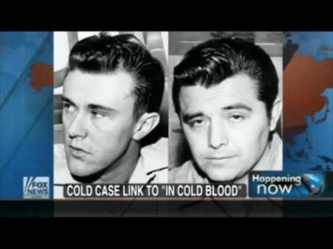 Fox News Channel Discusses the Walker Murders