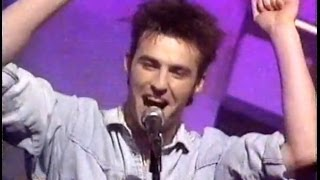 Wet Wet Wet - Wishing I Was Lucky (Up to No. 6) - Top Of The Pops