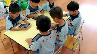 バディでは15時以降の課外クラスとしてアクティブラーニングクラス新規...