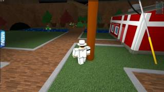 [ROBLOX: Pokemon Brick Bronze] - Consente di giocare Ep 1 S2 - The Ultimate Pokemon Game! (4k,PC)