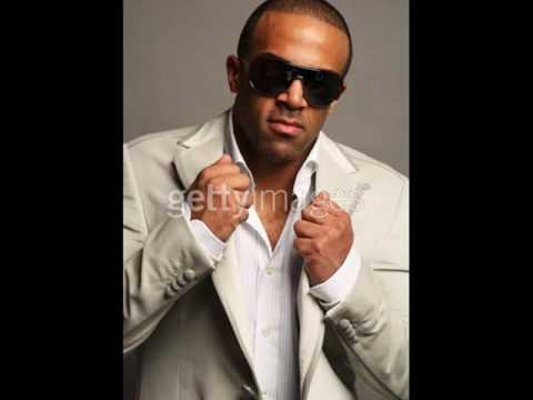 Craig David 6 of 1 thing Album Version with Lyrics