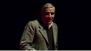 Descubriendo el centro del mundo   Carlos Castaño Uribe   TEDxBogota