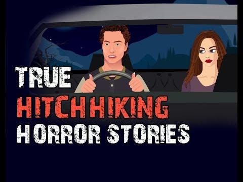 Help Me Animated Horror Story   Horror Stories Hindi Urdu