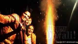 Happy Diwali 2015 and Happy Deepavali