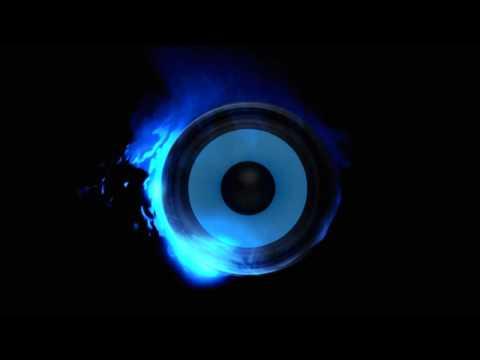Kid Cudi  Day And Night Danny Scrilla Dubstep Remix