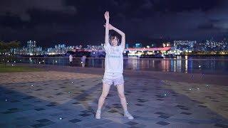 【Dancer】:Cherice ☆ Channel: BiliBili - http://space.bilibili.co...