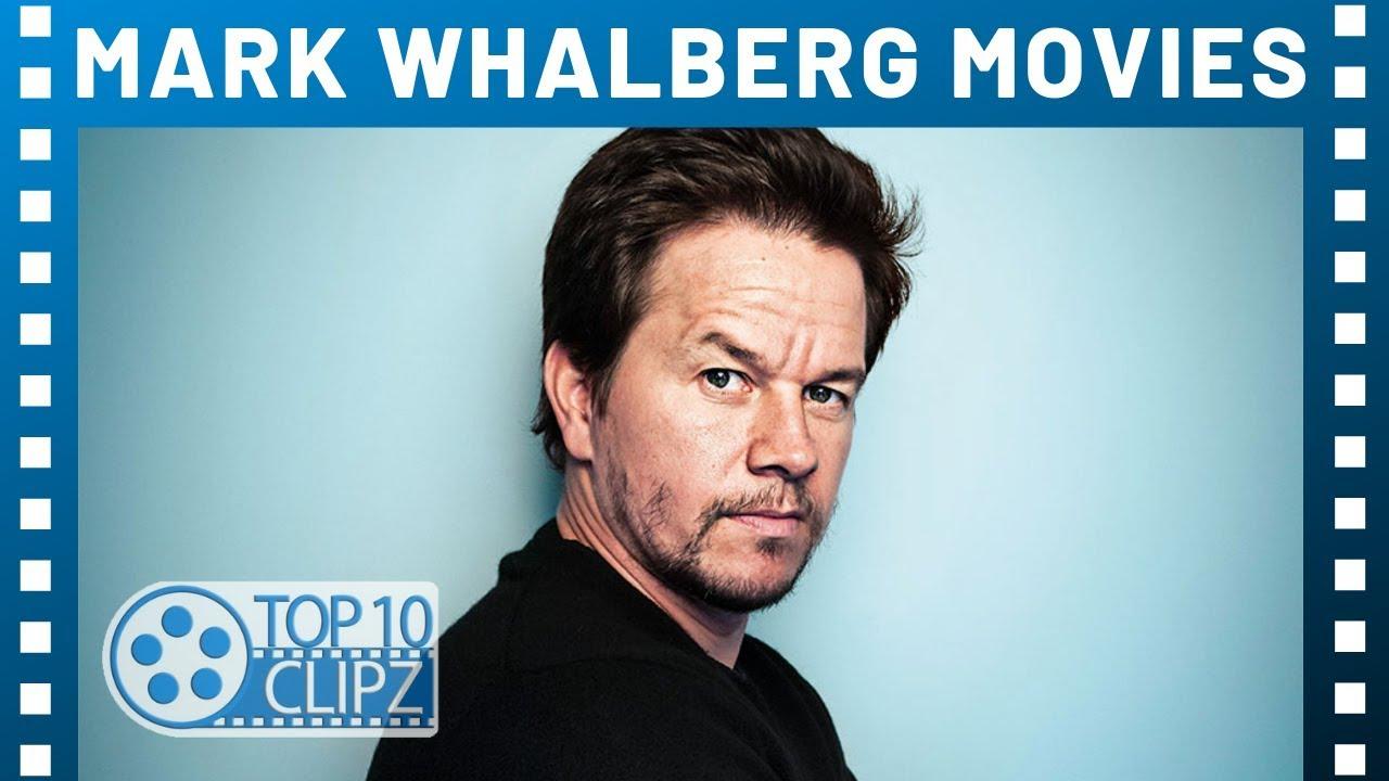 Download Top 10 Best Mark Wahlberg Movies