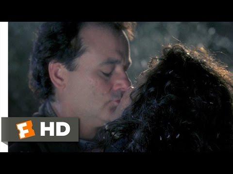 ned ryerson groundhog day 18 movie clip 1993 hd