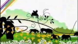 RAM RIDER - HELLO PV