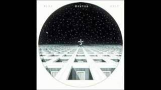 Stairway to the Stars - Blue Öyster Cult