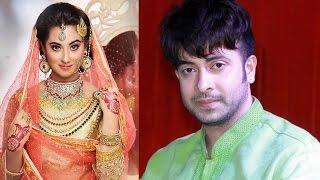 সুপারস্টার শাকিব খানের বউ হলেন নায়িকা বুবলি | Shakib Khan | Actress Bubly | Bangla News Today