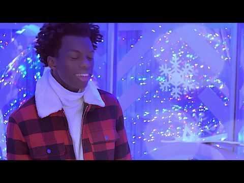 "Tim Johnson Jr original song ""Snow Day"" Mp3"