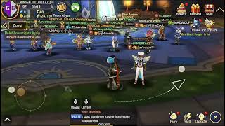 Dragon nest unlimited dragon coin hack using game guardian