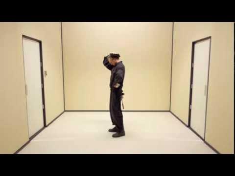 CIRCUIT - Trailer