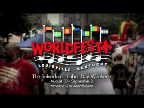 2013 WorldFest