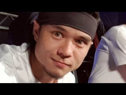 The Truth About Matt Stonie