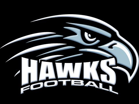 NACHES HAWKS 2013 FOOTBALL HIGHLIGHT VIDEO