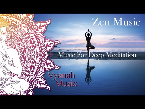 3 hours relaxing music zen massage study resting yoga and inner balance youtube. Black Bedroom Furniture Sets. Home Design Ideas
