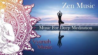 3 HOURS Relaxing Music, Zen, Massage, Study, Resting, Yoga and Inner Balance