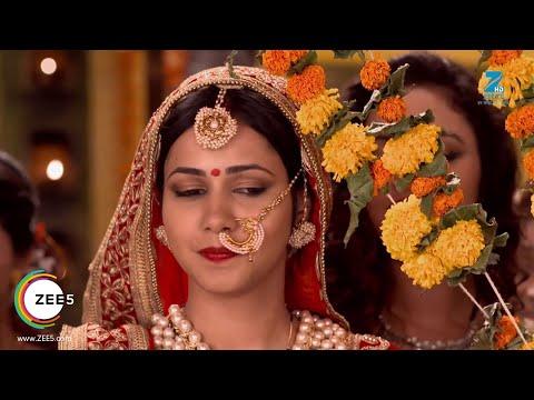 Sethji - Hindi Serial - Episode 40 - June 09, 2017 - Zee Tv Serial - Best Scene thumbnail
