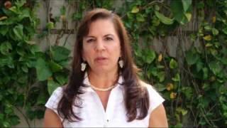 María Consuelo Hernández