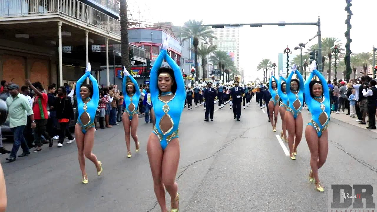 thanksgiving parade videos