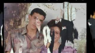 Nidal Jiries Abu Hashish