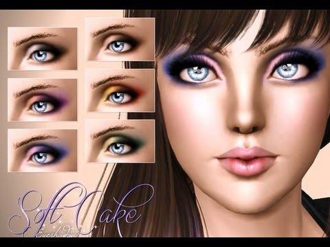 The Sims 3 Download Seite Klamotten Haare Und Accessoires Etc