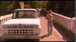 Sam Rockwell - 5 Nude Scenes