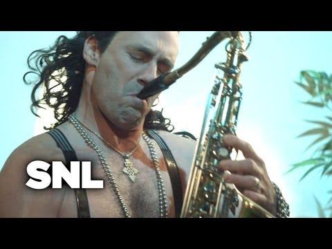 SNL Digital Short: