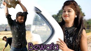 Bewafa Tera Masoom Chehra  Rochak kohli Feat. Jubin Nautiyal  Rashmi V  SR Creators  Shivam Yadav