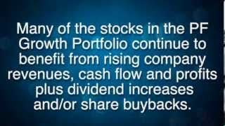 Investing Daily Presents: Personal Finance for the week of January 3, 2014