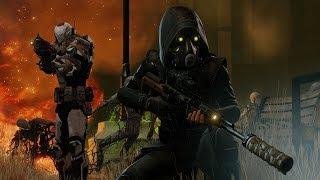 XCOM 2: War of the Chosen: Генератор случайных чисел #8
