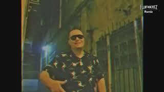 Morlockk Dilemma  - Der Himmel kann nicht warten (Flumbeatz Remix)