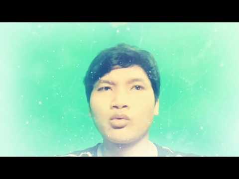 Ndx susahe wong kere